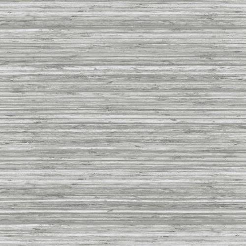 Venetian Classic  - Natures Bamboo Grey