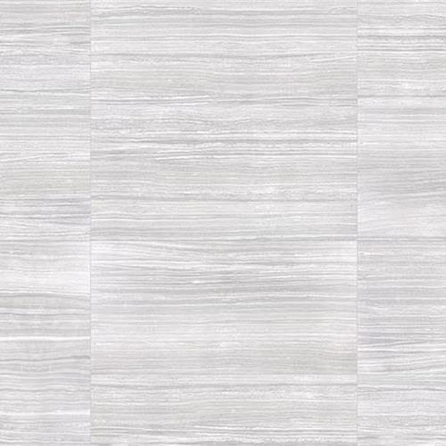 Venetian Reale - Polished Forms Bianco Vein
