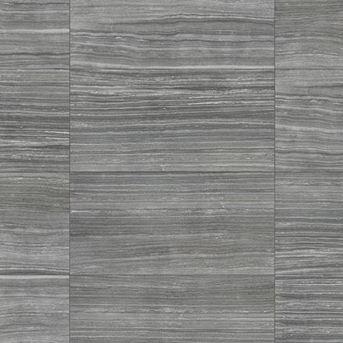 Venetian Reale - Polished Forms Charcoal Vein