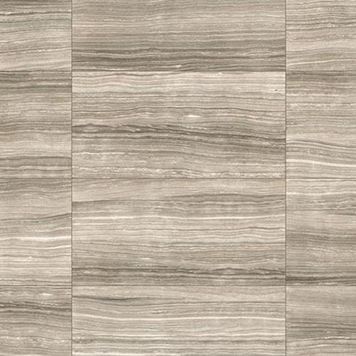 Venetian Reale - Polished Forms Noce Vein