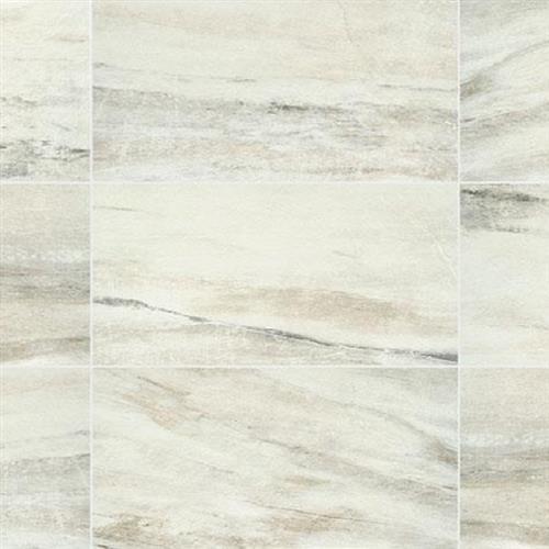 Venetian Classics - Formations White Sands - 12X24