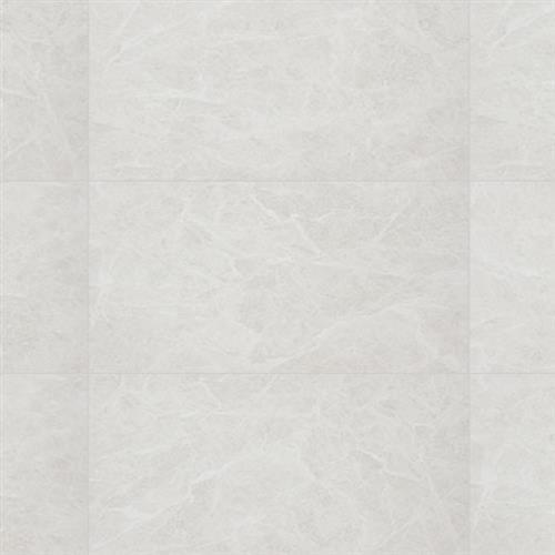 San Marcos - Mirage Stone Pearl - 12X24