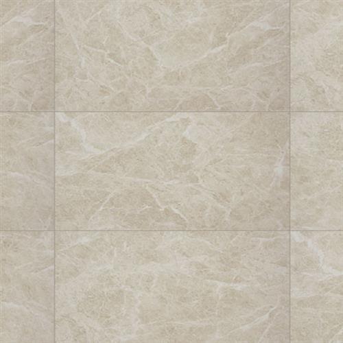 San Marcos - Mirage Stone Vanilla Bean - Mosaic