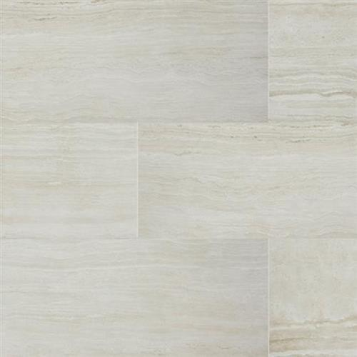 Venetian Way  Maxima in Sabbia Grey - Tile by Surface Art