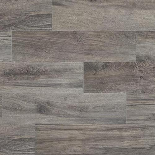 Venetian Classic  - New Haven Plank Ash