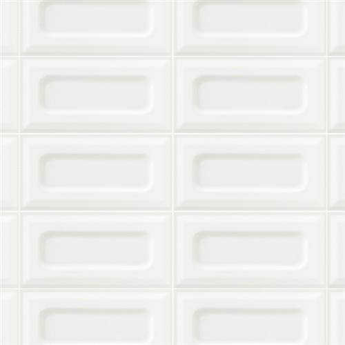 Studio - Panorama Bianco
