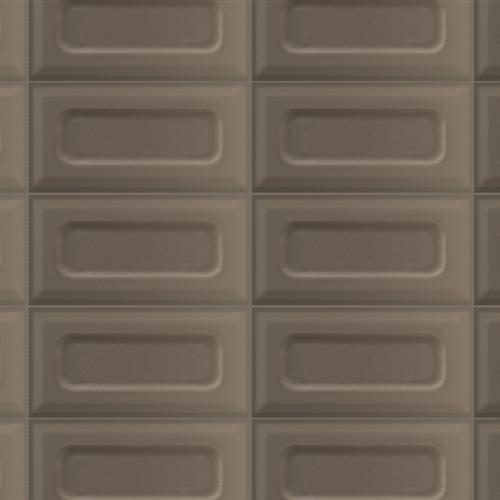 Studio - Panorama Chocoloate