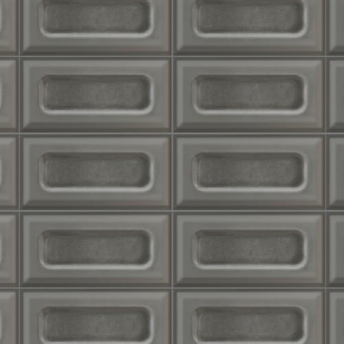 Studio - Panorama Grey
