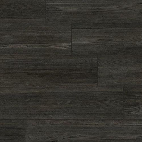 Venetian Classic  - Westminster Plank Bleached Carbon