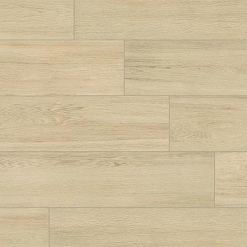 Venetian Classic  - Westminster Plank Bleached Natural