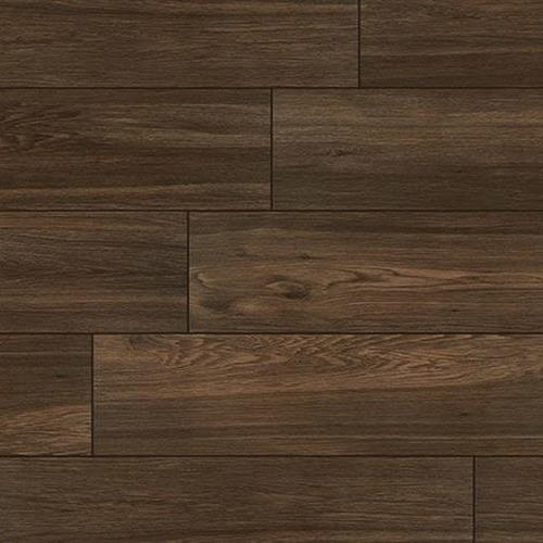 Venetian Classic  - Westminster Plank Dark Walnut
