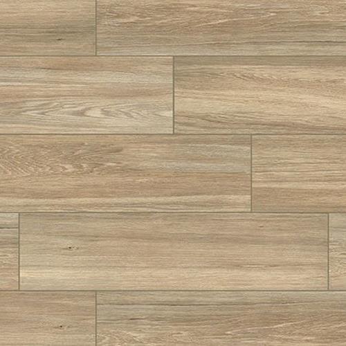 Venetian Classic  - Westminster Plank Light Ash