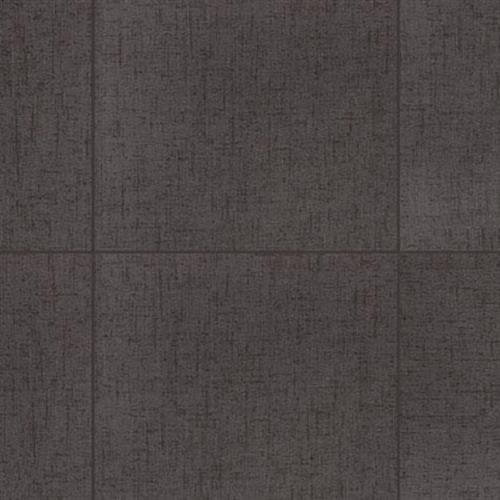 Seville  Kimberly in Carbon  Mosaic - Tile by Surface Art