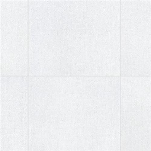 ProductVariant swatch small for Ice   10x16 flooring product