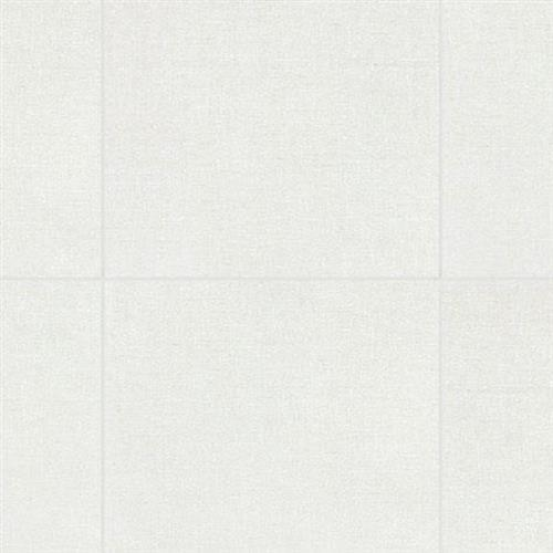 Swatch for Ivory   Mosaic flooring product