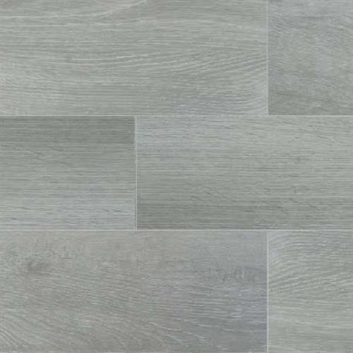 Venetian Classics - Luxemburg Grey