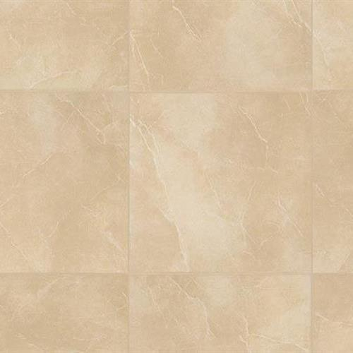 Surface Art Venetian Architectural Eger Stone Cream Ceramic
