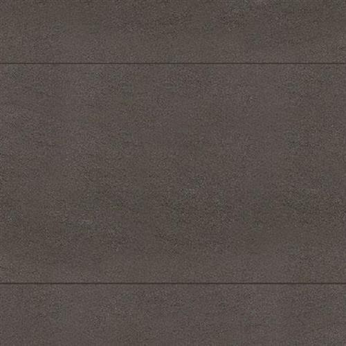 Venetian Architectural - Basalt Natural Brown - Mosaic