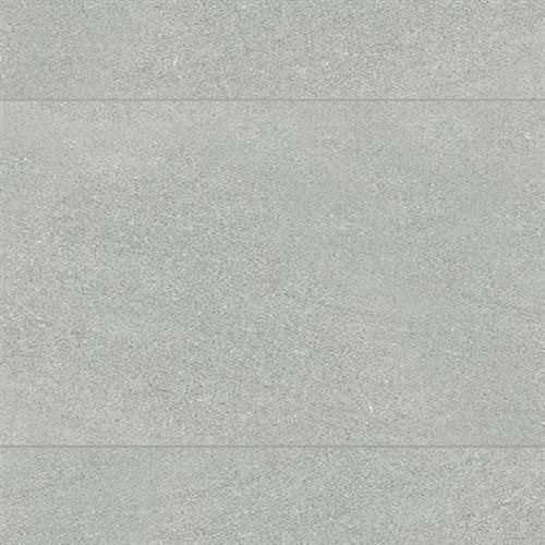 Venetian Architectural - Basalt Natural Grey - Mosaic