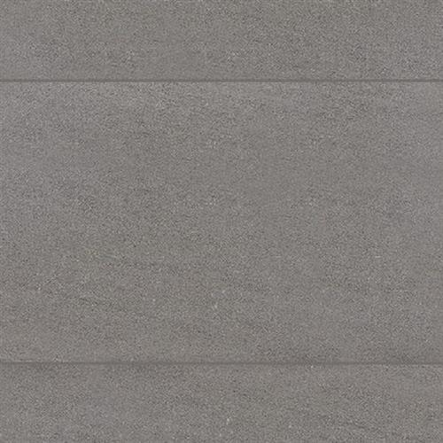 Venetian Architectural - Basalt Natural Mica - 6X24