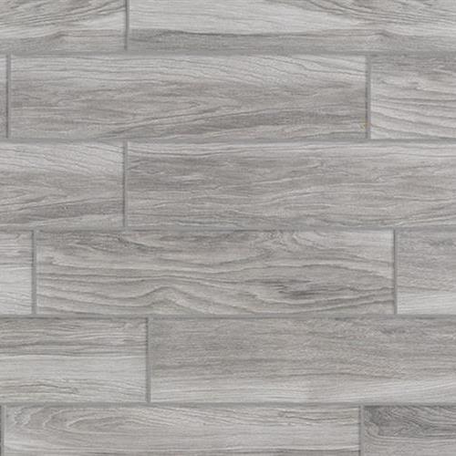 Venetian Classic  - Hampton Plank Driftwood