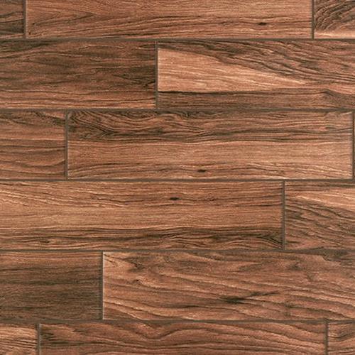 Venetian Classic  - Hampton Plank Rosewood