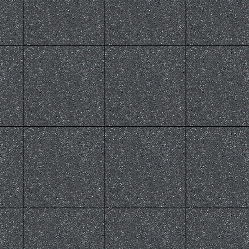 Venetian Architectural - Pavimento Charcoal - 24X24