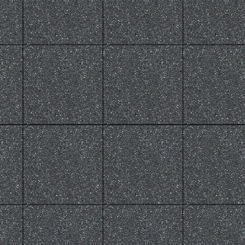 Venetian Architectural - Pavimento Charcoal - Mosaic