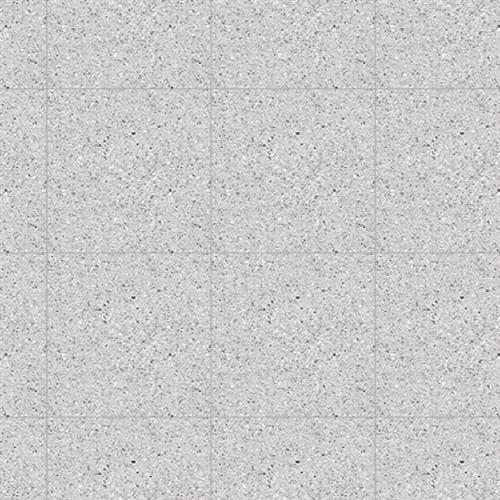 Venetian Architectural - Pavimento Grey - 24X24
