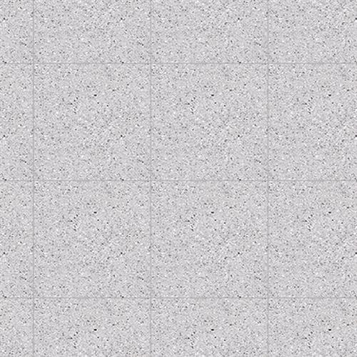 Venetian Architectural - Pavimento Grey - Mosaic