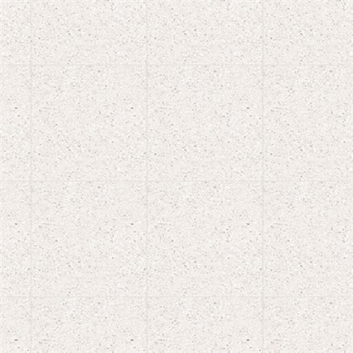 Venetian Architectural - Pavimento White - 6X24