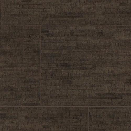 Swatch for Brown flooring product