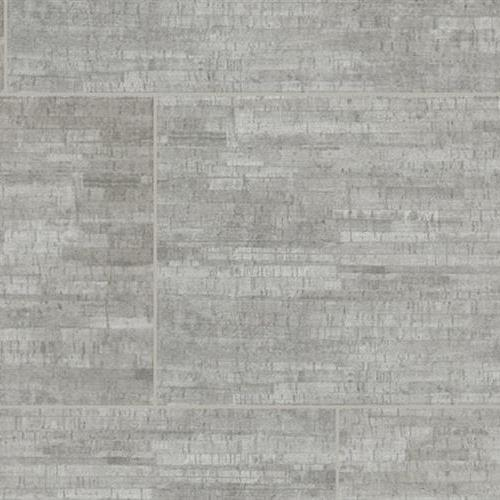 Venetian Classic  - Natures Cork Grey