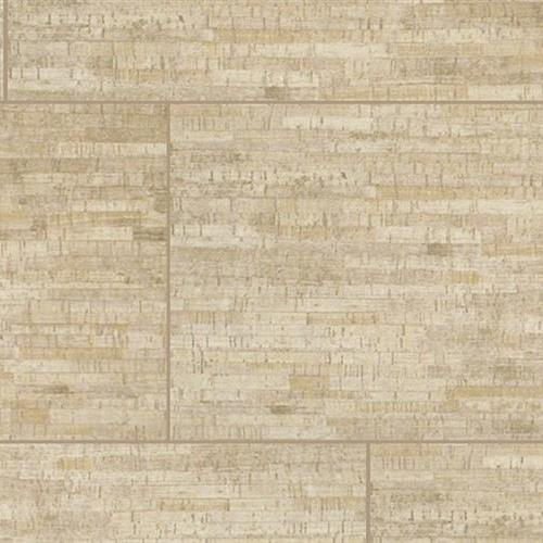 Venetian Classic  - Natures Cork Natural