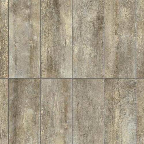 Venetian Classic  - Antique Plank Natural Oxide