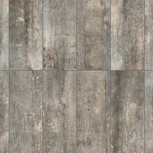 Venetian Classic  - Antique Plank Winter Wood
