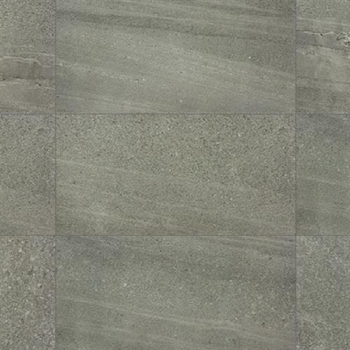 San Marcos - Copenhagen Grey - 12X24