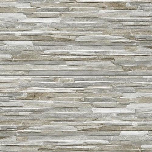 Venetian Classic  - Micro Stacked Grey