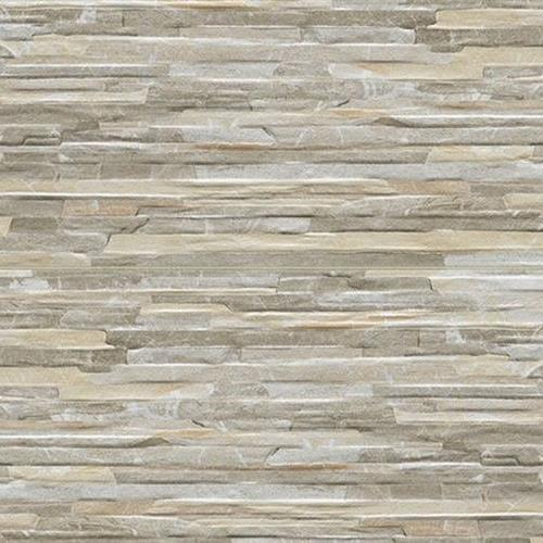 Swatch for MIX flooring product