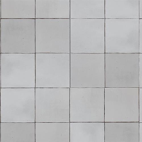 Studio - Wander Bianco White - Hexagon