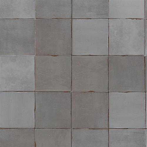 Studio - Wander Grigio - Hexagon