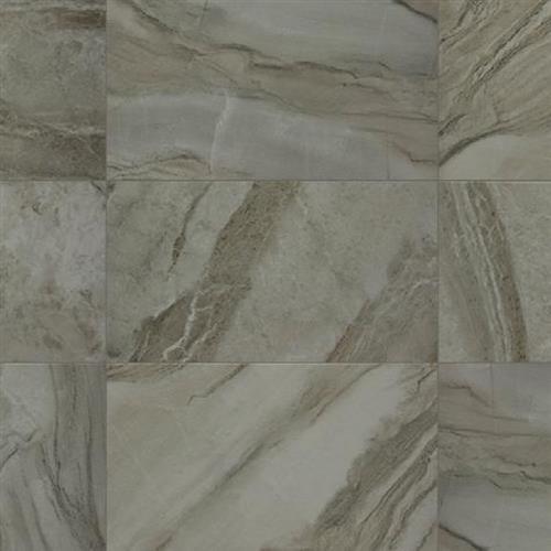 Venetian Way - Simione Ash - Mosaic