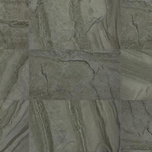 Venetian Way - Simione Grey - Mosaic