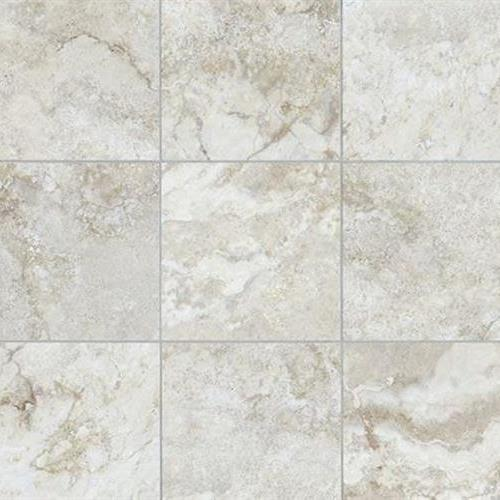 Venetian Reale - Positano Bianco Stone