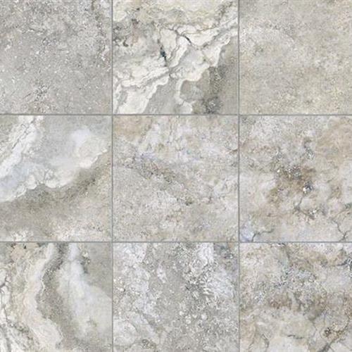 Venetian Reale - Positano Coral Stone
