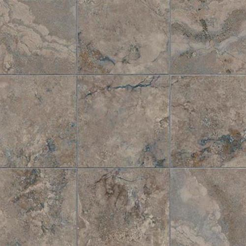 ProductVariant swatch small for Taupe Stone flooring product