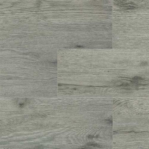 Seville Series - Bridge Plank Grey