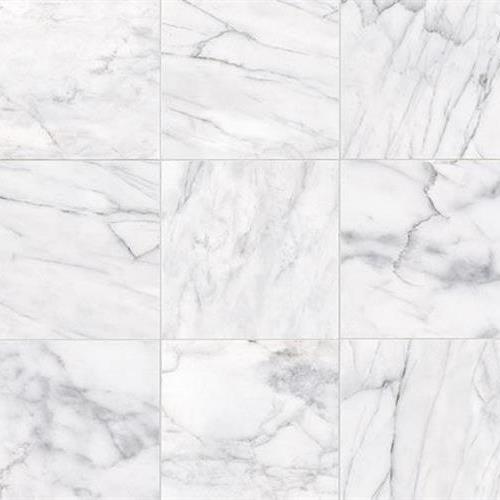 Venetian Reale - Timeless Stone Carrara Marble