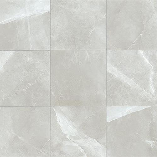 Venetian Reale   Timeless Stone in Grey Pulpis - Tile by Surface Art