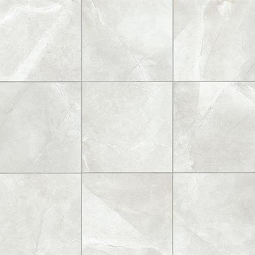 Venetian Reale - Timeless Stone Ivory Pulpis